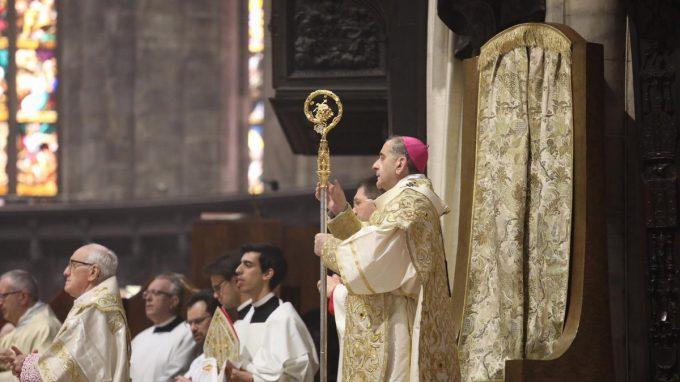 pontificale pasqua 2019 0075