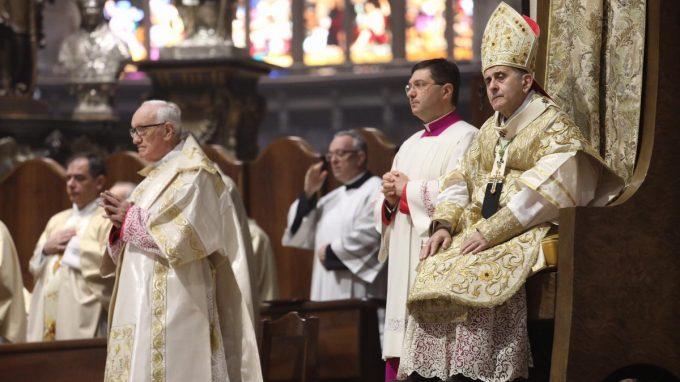 pontificale pasqua 2019 0076