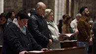 pontificale pasqua 2019 AABK