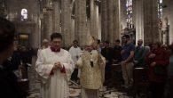 pontificale pasqua AABK_08