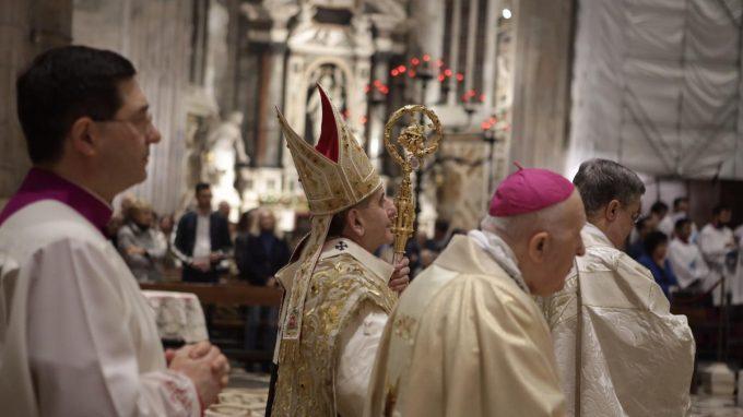 pontificale pasqua AABK_12