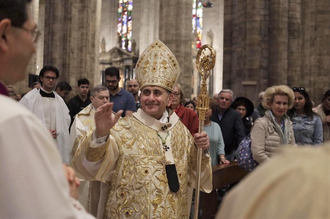 pontificale pasqua AABK_14
