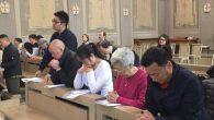 vescovi cinesi