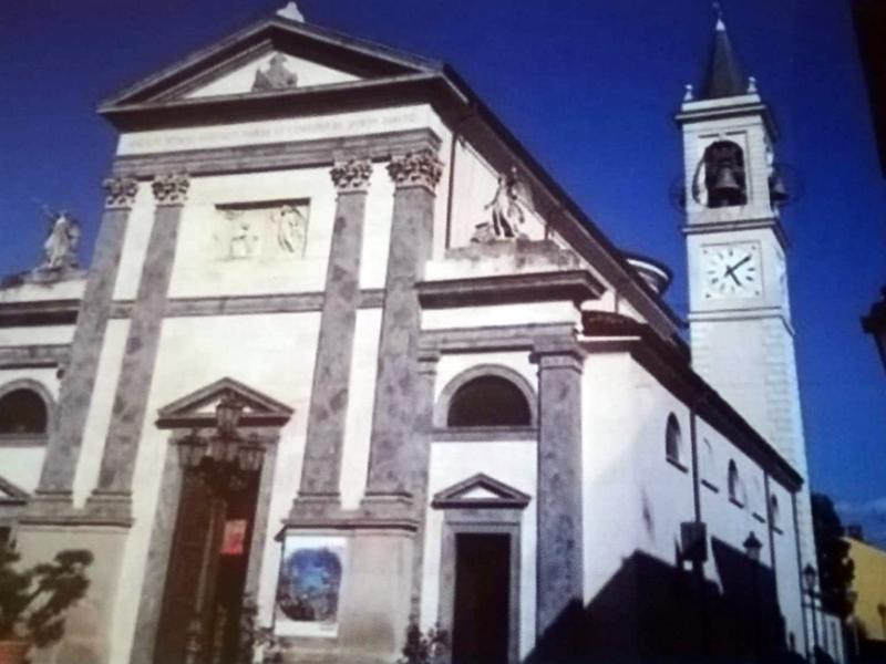 ChiesaAnnunciazioneB.
