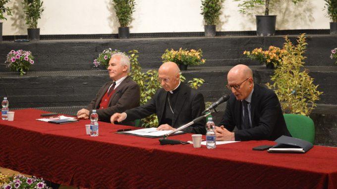 Tarquinio, Bagnasco, Castelli