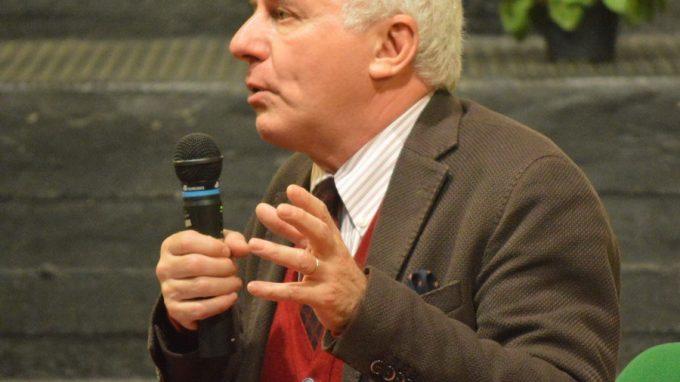 Marco Tarquinio
