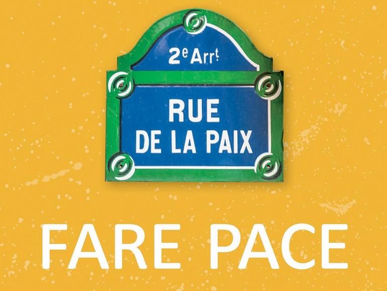 Fare-Pace-la-diplomazia-di-Sant-Egidio-.-Il-libro-presentato-il-3-aprile-alle-18-in-Sala-Carmeli_articleimage