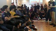 Giovani per la Pace 5