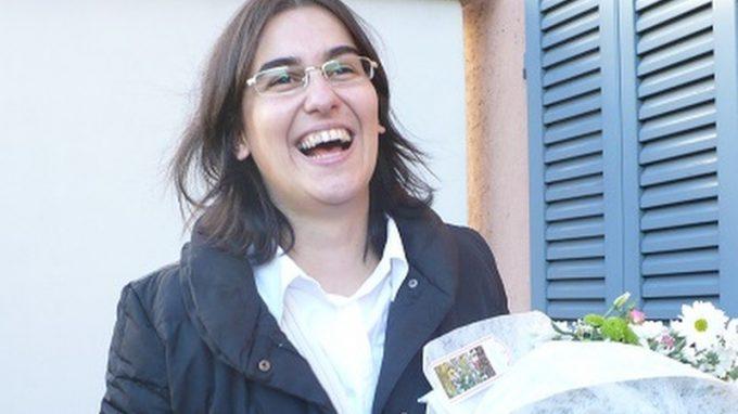 Giusy Angelini