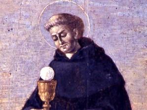 San_Francesco_Caracciolo