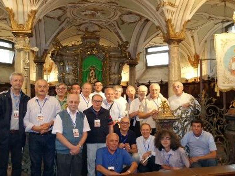Unione-diocesana-sacristi