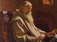 Venerable_Bede