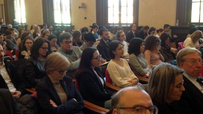 convegno cattolica parolin 5