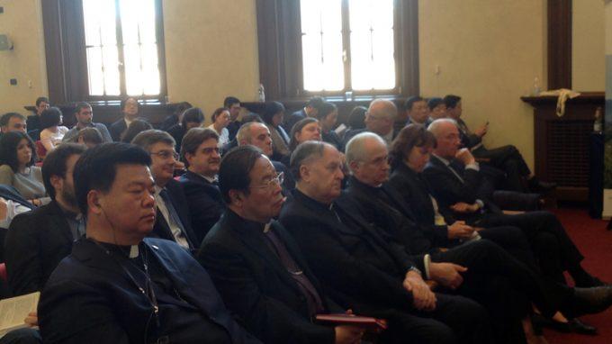 convegno cattolica parolin 6