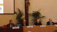 convegno cattolica parolin.JPG 1