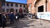 corteo chiese cristiane europa 2019 _AJPD