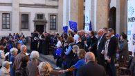 corteo chiese cristiane europa 2019 _AJPI