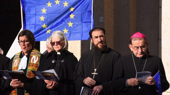 corteo europa chiese cristiane 2019 (B)