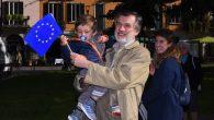 corteo europa chiese cristiane 2019 (D)
