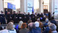corteo europa chiese cristiane 2019 (E)