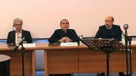 facolta teologica paolo vi_ALJT