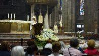 pontificale ascensione ANEQ