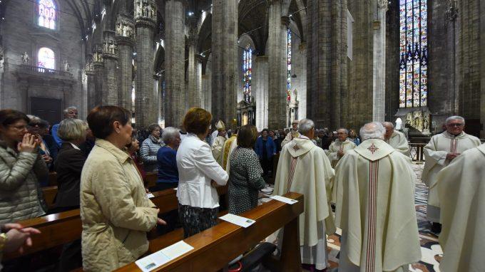 pontificale pentecoste_AMZM