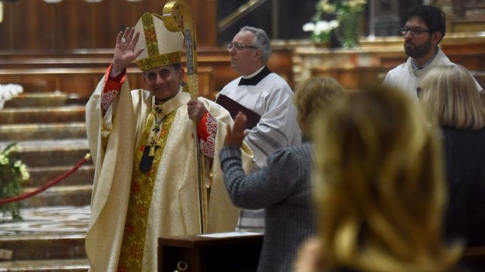 pontificale pentecoste_AMZO
