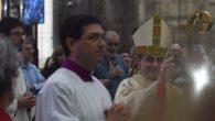 pontificale pentecoste_AMZQ