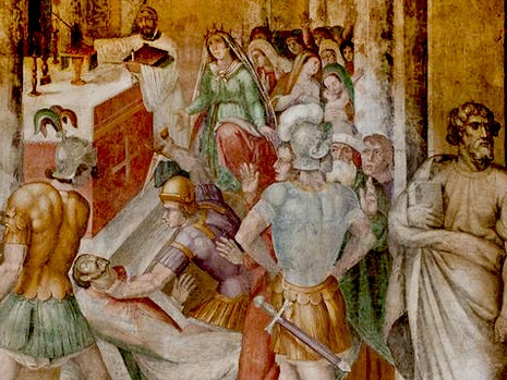 santi-martiri-romani