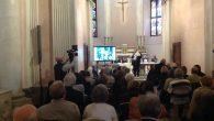 Festa di San Paolo VI