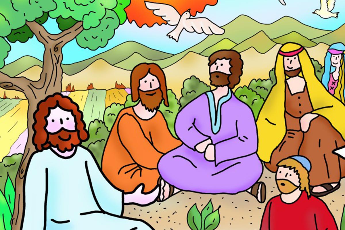 2dopo-Pentecoste