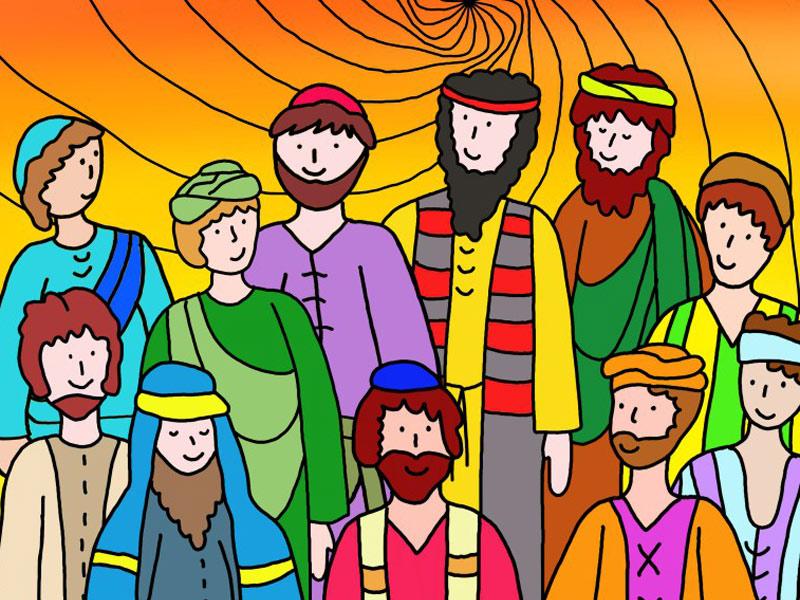 32-Pentecoste2019_C_immagine