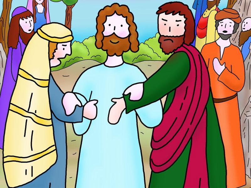 36-4dopo-Pentecoste-C_immagine