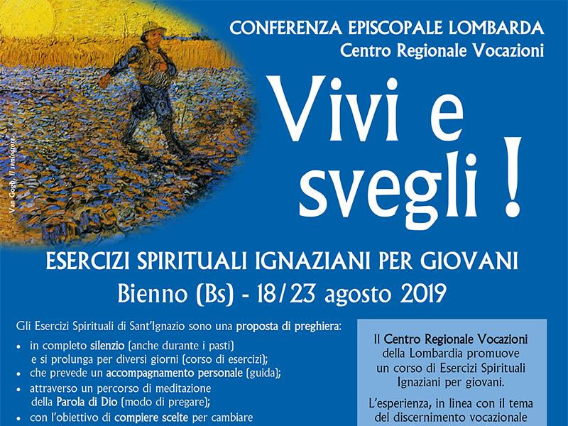 Centro-Regionale-Vocazioni-Esercizi-spirituali-ignaziani-2019