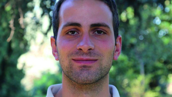 Pietro Paiusco