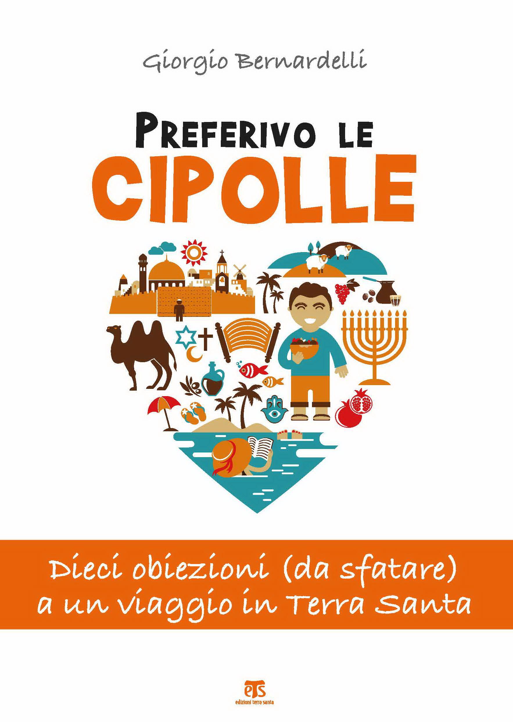 Preferivo_le_cipolle