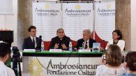 ambrosianeum rapporto citta 2019 (2)
