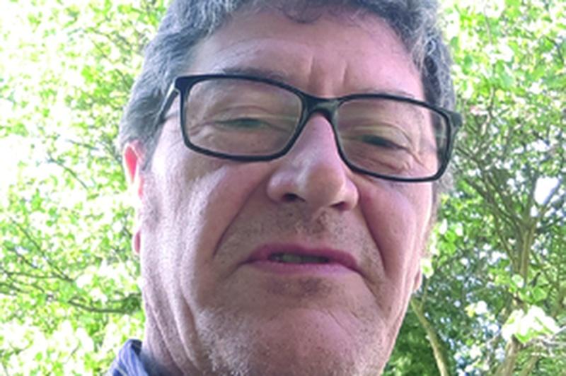 Don Aldo Sutera