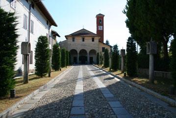 fagnano_olona-santuario_madonna_della_selva_000