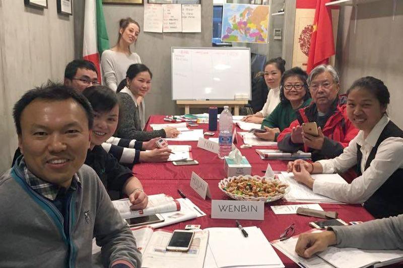 fondazione-verga-corso-italiano-cinesi Cropped