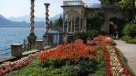 foto-2_-Villa-Monastero