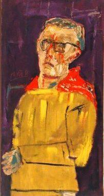 4_28_Autoritratto-in-giallo_Guido-Pajetta_1961-203x400