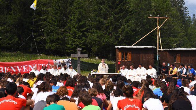 delpini campeggi aosta 2019 AAAJ