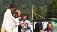 delpini campeggi aosta 2019 AAAK