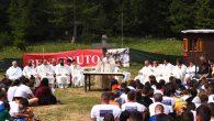 delpini campeggi aosta 2019 AAAM