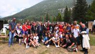 delpini campeggi aosta 2019 AAAW