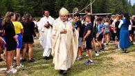 delpini campeggi aosta 2019 AAAX
