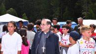 delpini campeggi aosta 2019 AABB