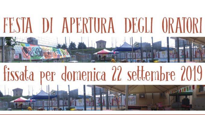 festa_oratorio_2019_sitto-680x382